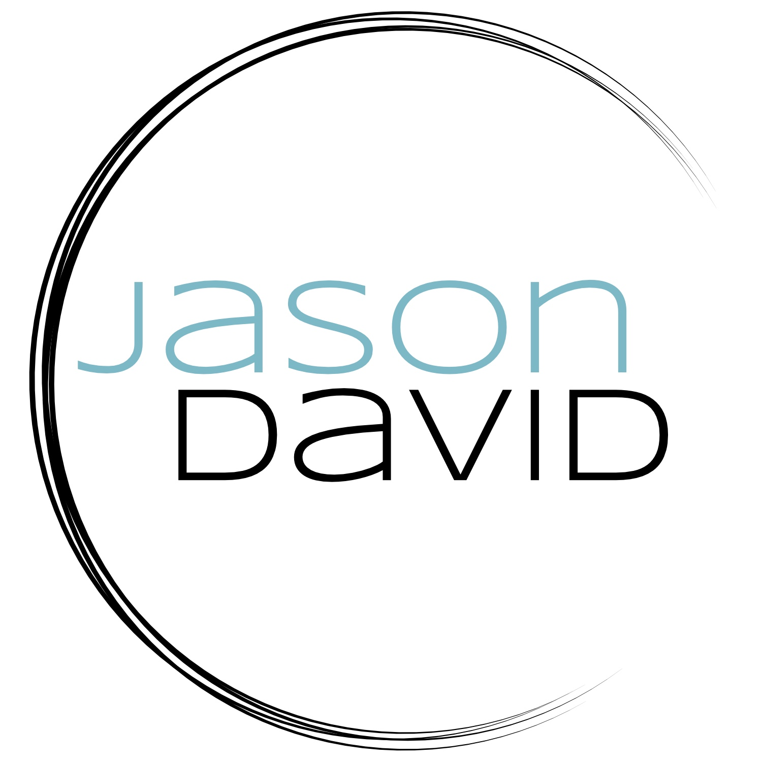 JASON DAVID HAIR STUDIO