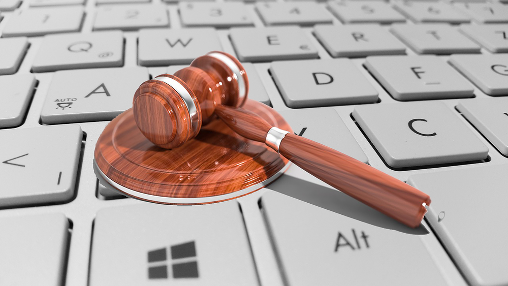 One of the LTC's objectives is to get cutting-edge technology into the hands of America's legal aid providers in order to increase their capacity to serve more clients.