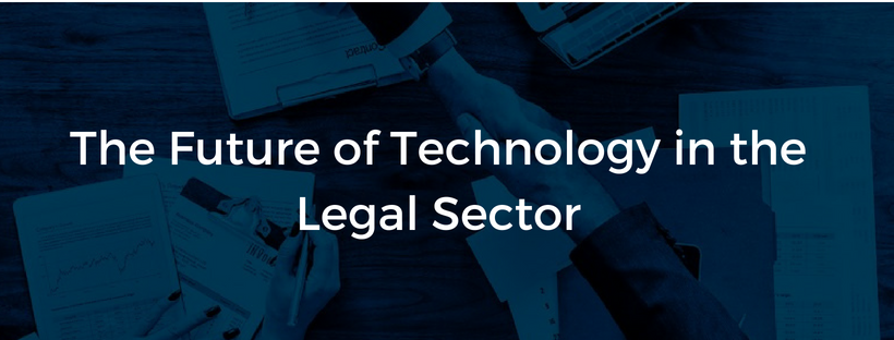 future of legaltech.jpg