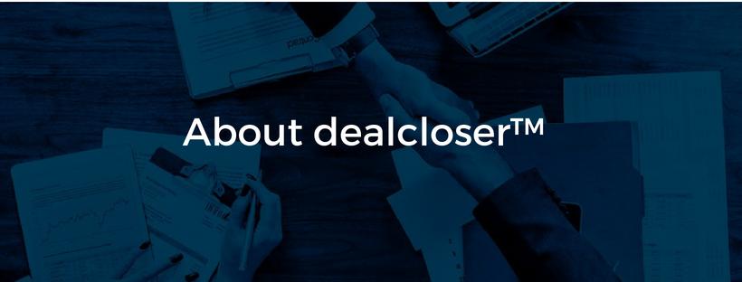 about dealcloser.jpg