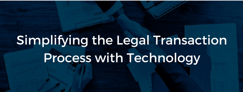 The Evolution of Legal Transactions-2.png