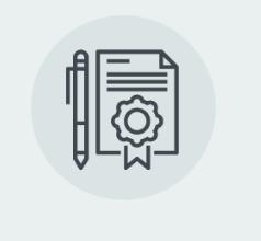 client_portal.pmg
