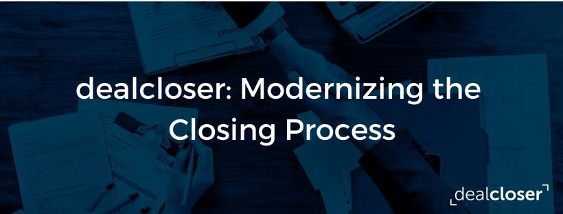 modernizing-the-closing-process.jpg