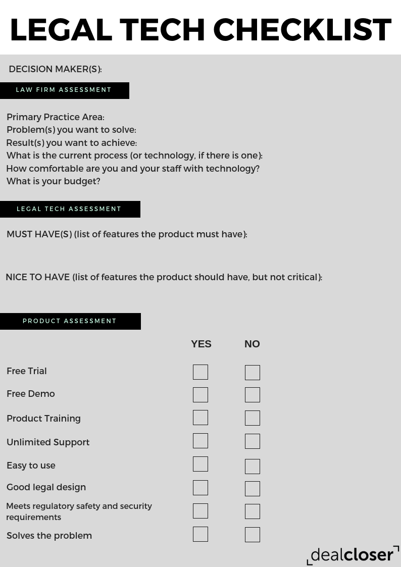 LegalTech Checklist.jpg