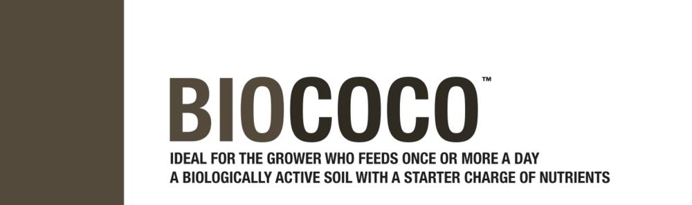 biococo_strip.png