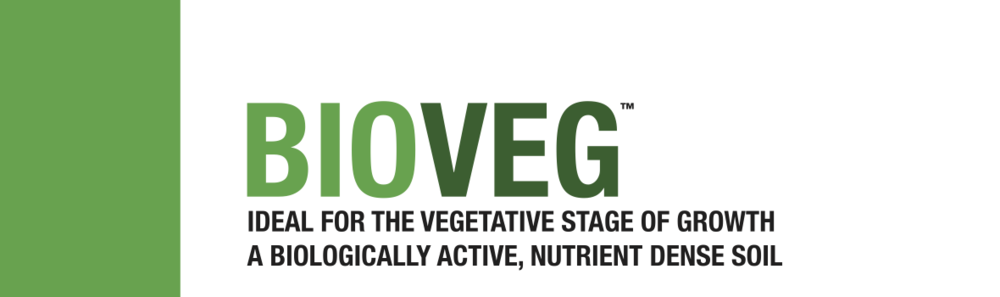 Copy of BIOVEG