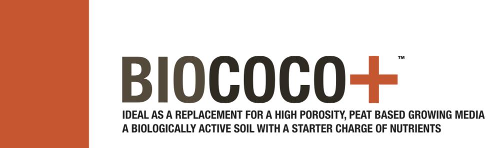 Copy of BIOCOCO+