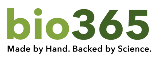 bio365-logo-tagline.png