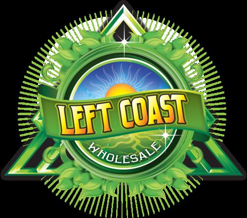 Left+Coast+Logo_sq.png