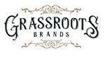 Grassroots-Brands_150x150-150x86.jpg