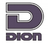 Dion_Logo_purple-01.jpg