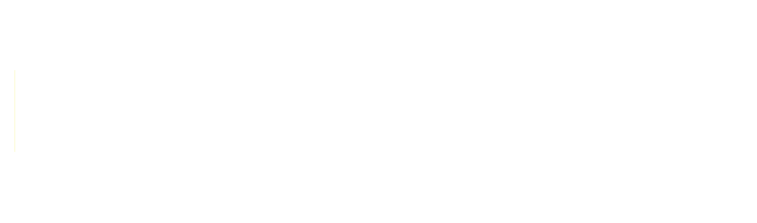 Dion Custom Metal Fabrication & Design