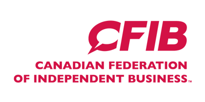 home_cfib.png