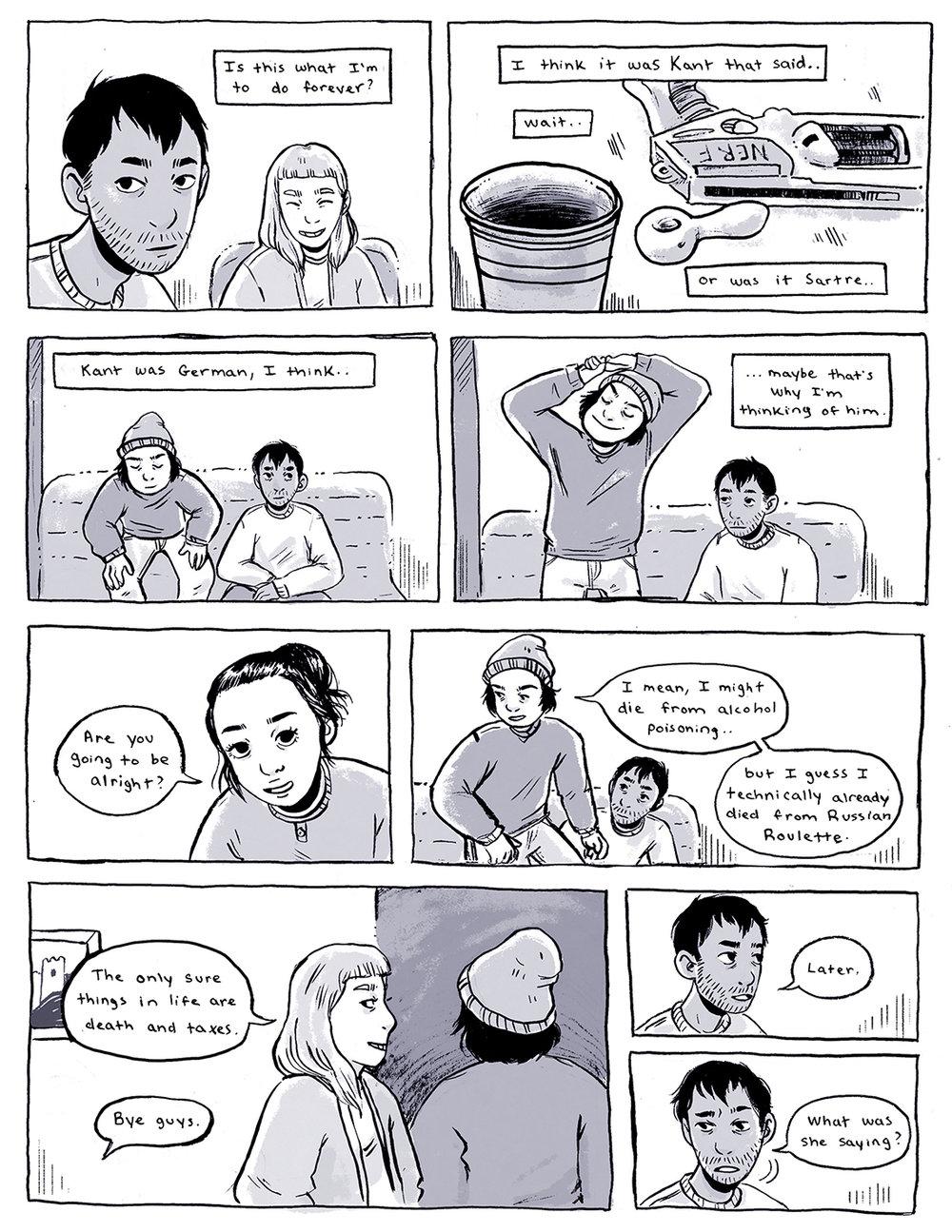 page 4 (bb).jpg