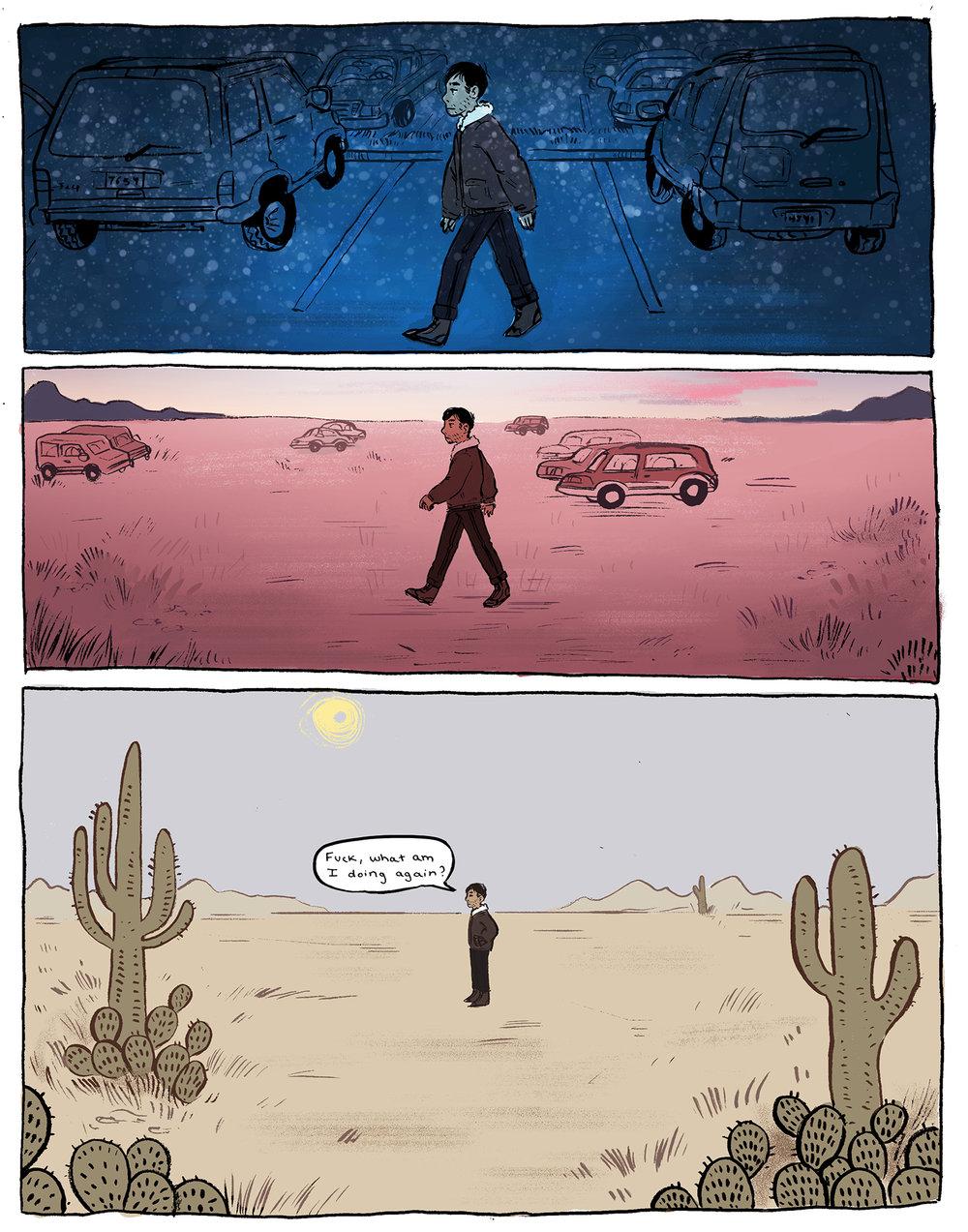 page 7 (bb).jpg