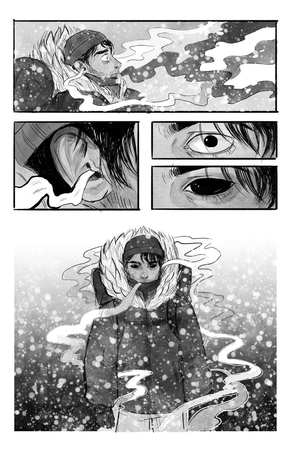 page five.jpg