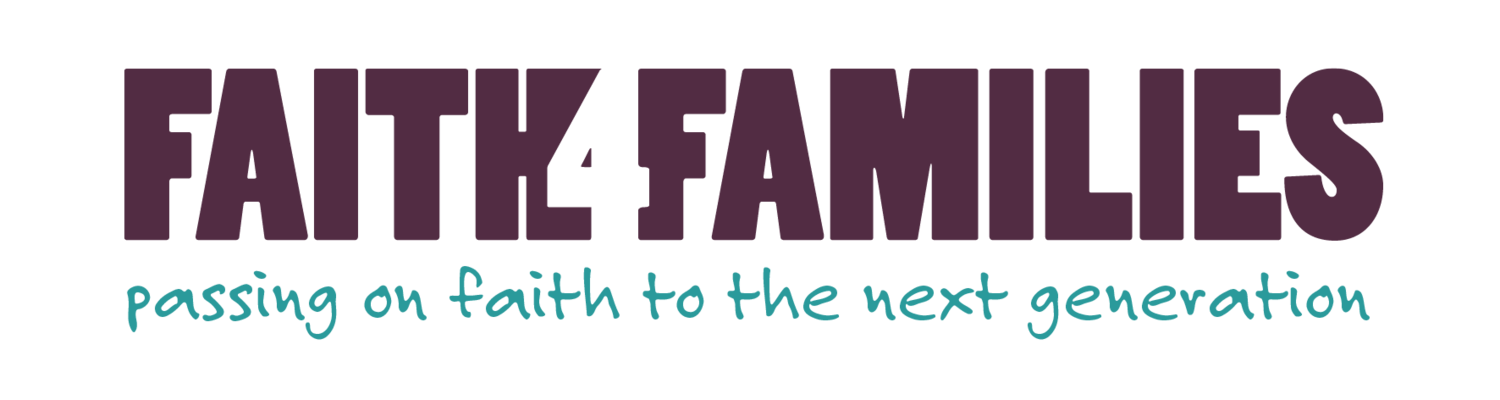 Faith4Families