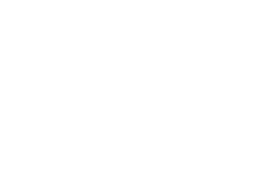 Denton Body Sculpting