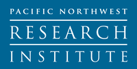 pacific-northwest-research-institute_logo.png