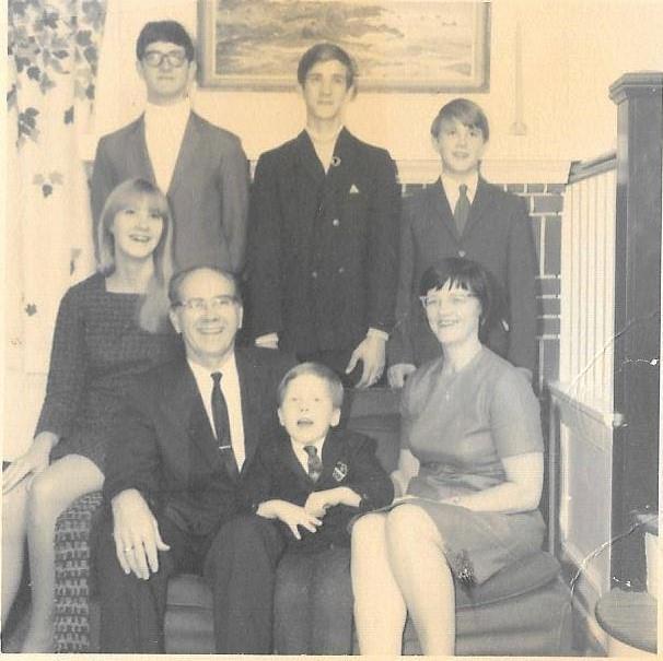 family 1967.jpg