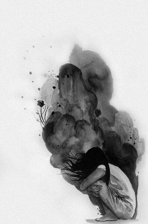 drawn-depression-severe-depression-528824-8156173.jpg