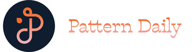 Pattern daily