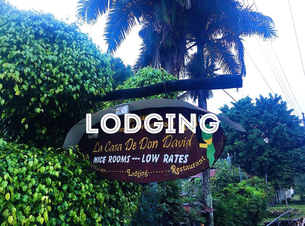 Large Lodging.JPG