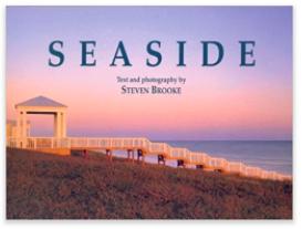Seaside by Steve Brooke