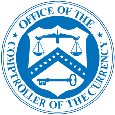 225px-Seal_of_the_Office_of_the_Comptroller_of_the_Currency.png