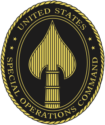 United_States_Special_Operations_Command_Insignia.png