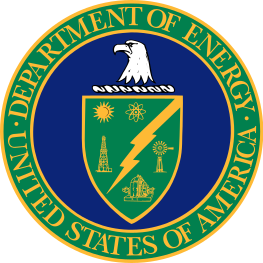 263px-Seal_of_the_United_States_Department_of_Energy.png