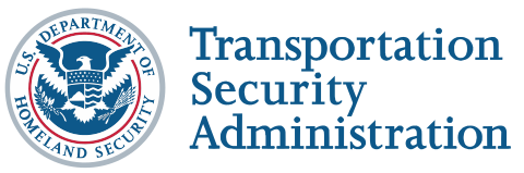 480px-Transportation_Security_Administration_Logo.png