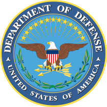 United_States_Department_of_Defense_Seal.png