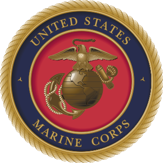 330px-Emblem_of_the_United_States_Marine_Corps.png