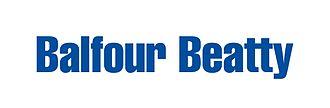 Balfour_Beatty_plc.jpg