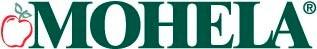 Logo with R.jpg