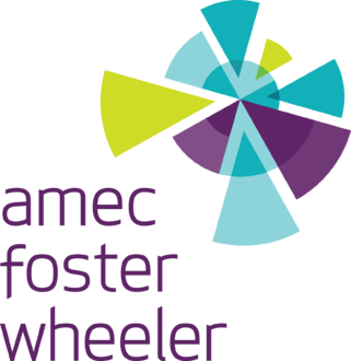 Amec_Foster_Wheeler_logo.png