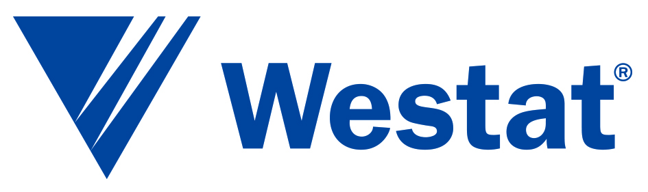 Westat_Logo_high-res.jpg