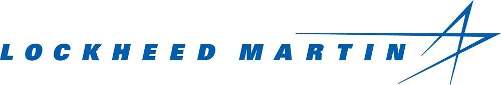 Lockheed Martin (002).JPG
