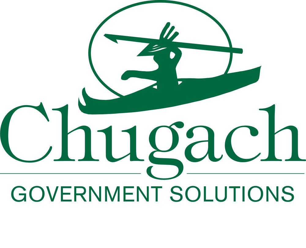 CGS, LLC Logo.jpg