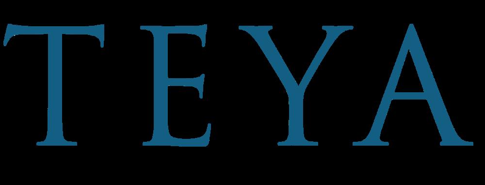 Teya 2.png