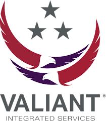 Valient.png