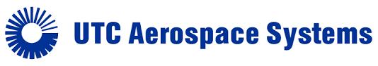 UTC Aerospace Systems Logo.png