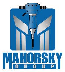 Mahorsky.jpeg