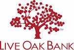 Live Oak.jpeg