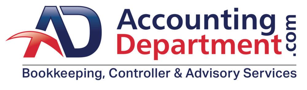accountingdepartment-BCA-tag.jpg