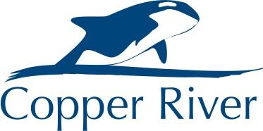Copper River Logo copy.jpg