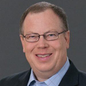 Ed Bassett