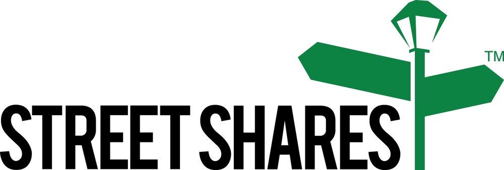 Street Share.jpg