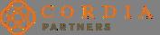 Cordia logo.png